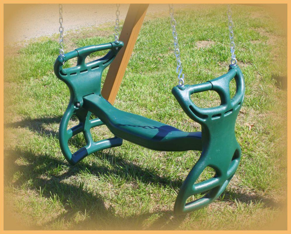 custom playsets glider