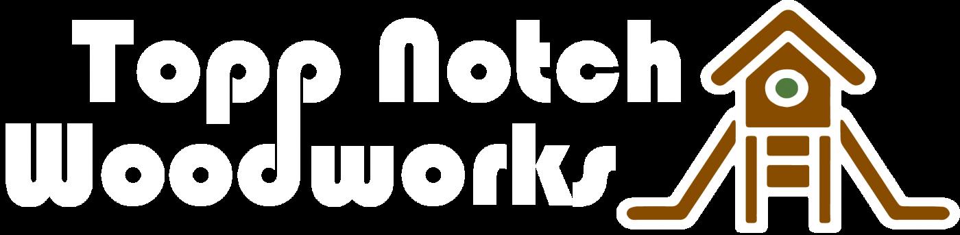 Footer Logo 03